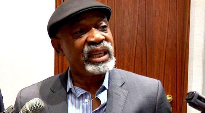 Photo of Varsities to get N30bn revitalisation fund next week, says Ngige