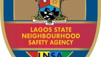 Photo of We are not recruiting now – LNSA