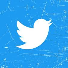 Photo of Twitter ban will end in days – FG