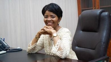 Photo of Women questioning men's position in family demonic, says Faith Oyedepo