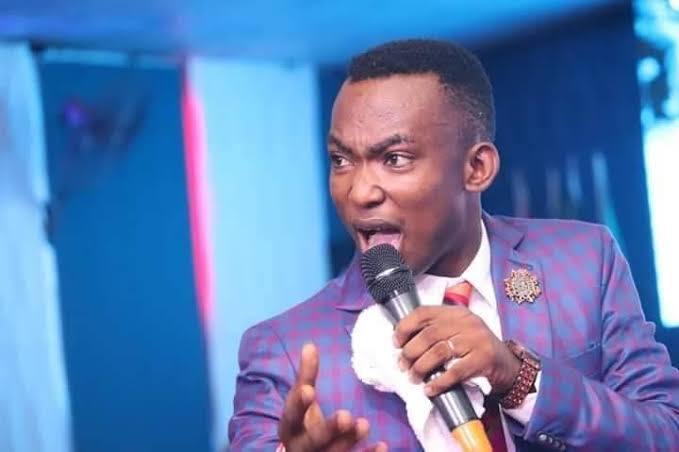 Photo of BBNaija teaches how to enjoy sin, uncleanliness – Pastor
