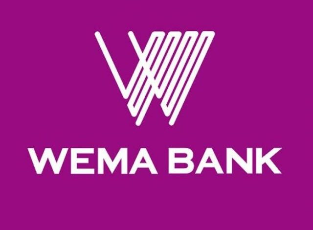 Photo of WEMA BANK LAUNCHES ALAT QUICK LOAN FEATURE SMEs