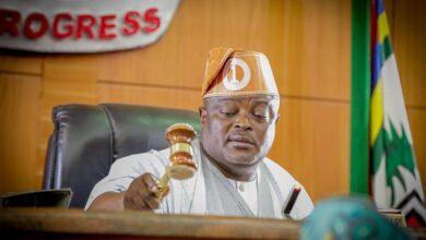 Photo of Lagos Assembly Passes Open Grazing Bills, VAT Bill