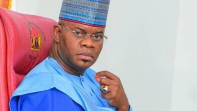 Photo of Kogi government speaks on Kabba Prison's Attack