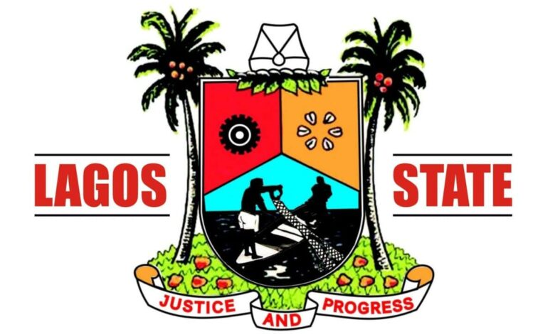 Photo of LAGOS SET TO COMMENCE IMPLEMENTATION OF NEW BOARDING FEES FOR MODEL COLLEGES, UPGRADED SCHOOLS