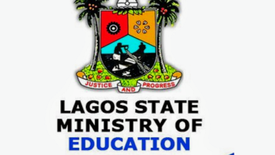Photo of 2021 BECE: Lagos releases results
