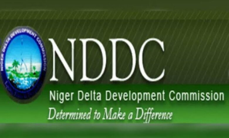 Photo of FG To Prosecute Officials Who Stole NDDC Funds