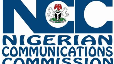 Photo of NCC Alerts Telecom Consumers on Flubot Malware