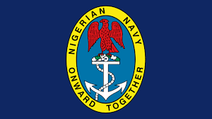 Photo of Nigerian Navy Intercepts 32.9kg Of Cocaine Aboard Vesse