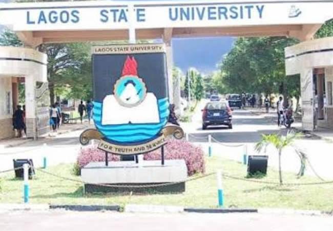 Photo of LASU to refund 50% to outstanding students