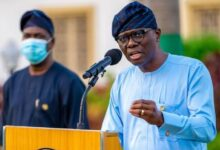 Photo of Any Parallel APC Congress In Lagos, Mere Naming Ceremony — Sanwo-Olu